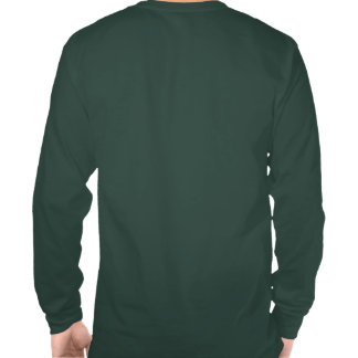 83rd Infantry Division Long Sleeve Tee Shirt