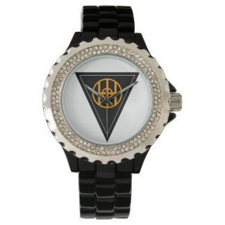 83rd Infantry Division Watch