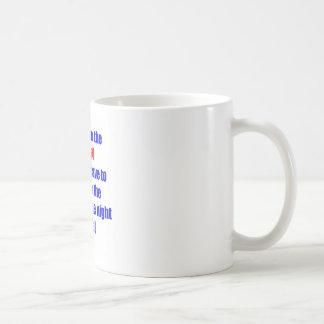 84 new 64 coffee mug