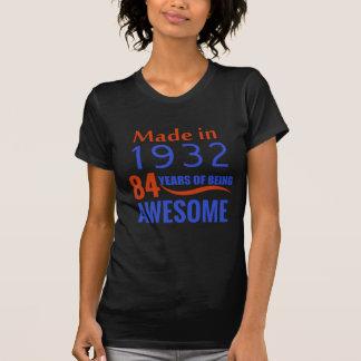 84 T-Shirt