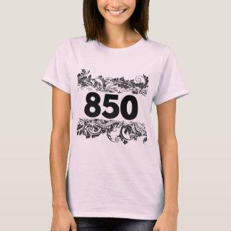 850 PLAYERA