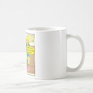 852 good cough cartoon coffee mug