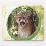 85-cougar-st-patricks-0002 mousepads