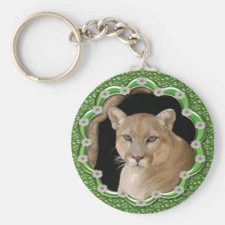 85 cougar-st-patricks-0005 llaveros personalizados