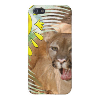 85-cougar-st-patricks-0017 cases for iPhone 5