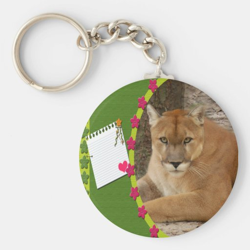 85 cougar-st-patricks-0091 llavero redondo tipo pin