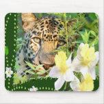 85 leopard-st-patricks-0001 tapetes de raton