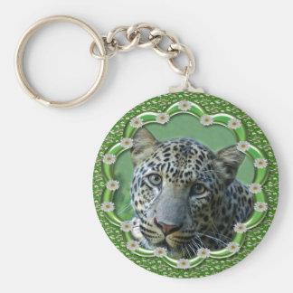 85 leopard-st-patricks-0005 llaveros