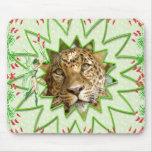 85 leopard-st-patricks-0023 tapetes de ratones