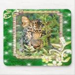85 leopard-st-patricks-0078 alfombrilla de ratones