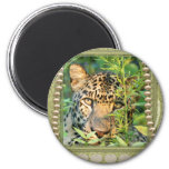 85 leopard-st-patricks-0093 imanes de nevera