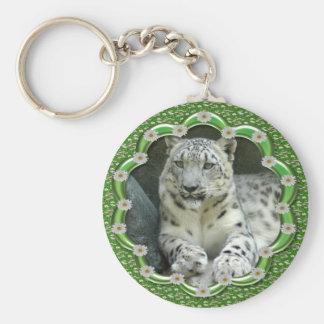 85 snow-leopard-st-patricks-0005 llavero
