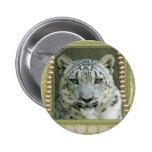 85-snow-leopard-st-patricks-0040 pinback buttons