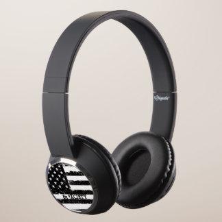 85 SXCIETY SOUND PROOF STUDIO HEAD PHONES