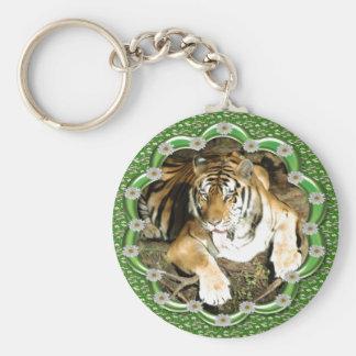 85 tigers-st-patricks-0005 llaveros