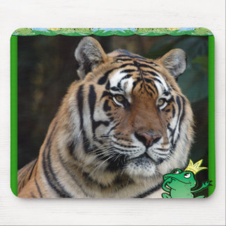 85-tigers-st-patricks-0022 mouse pad