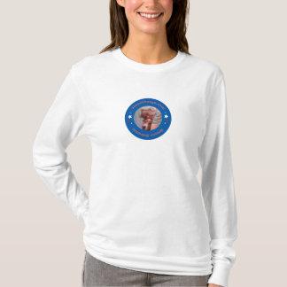 85AndChange_GrannyGobama_Shirt T-Shirt