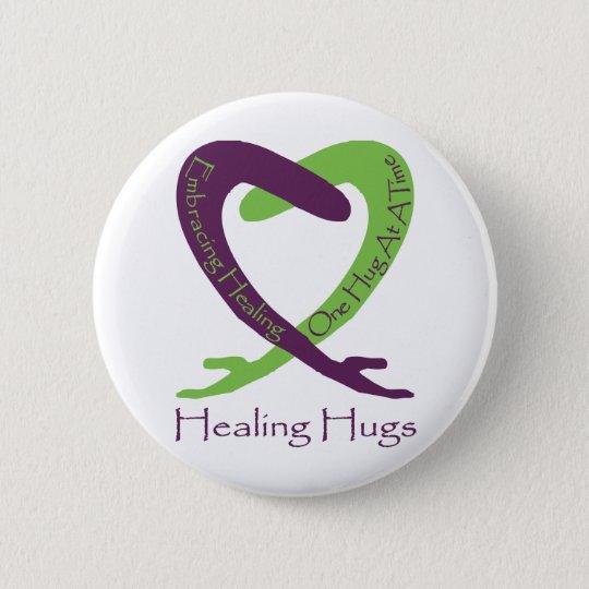 8621_Healing_Hugs_logo_8.31.11_test-2 Button