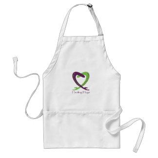 8621_Healing_Hugs_logo_8.31.11_test-2 Delantal