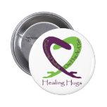 8621_Healing_Hugs_logo_8.31.11_test-2 Pin