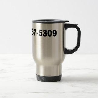 867-5309.png coffee mugs