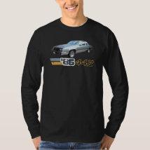 '86 442 T-Shirt