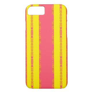 86.JPG iPhone 8/7 CASE