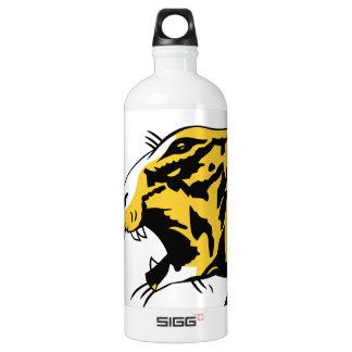 86^ Squadriglia Aluminum Water Bottle