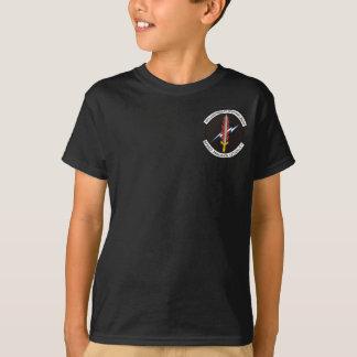 86th CRG T-Shirt