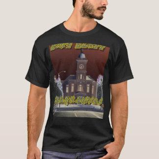 870 2 T-Shirt