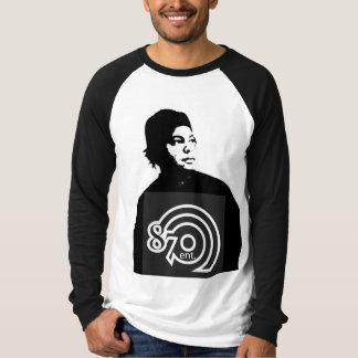 870 Ent. Seymo 2 T-Shirt