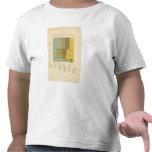 87 empleos por la raza, natividad 1900 camisetas