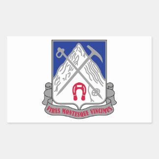 87.o Regimiento de infantería