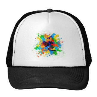 87. Urban kayak 6 Trucker Hat