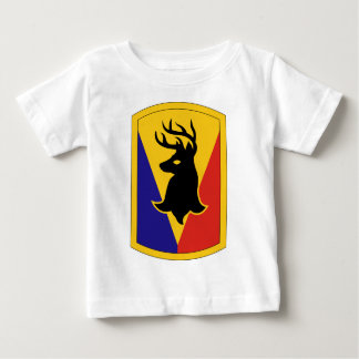 87th Infantry Brigade Combat Team (BCT) T Shirt