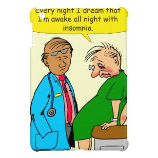 884 ideal tengo dibujo animado del insomnio
