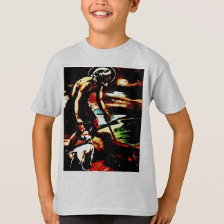 88 BABALU AYE T-Shirt