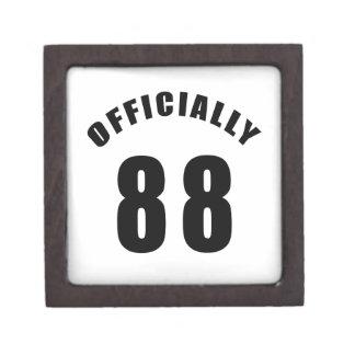 88 diseñe oficialmente cajas de recuerdo de calidad