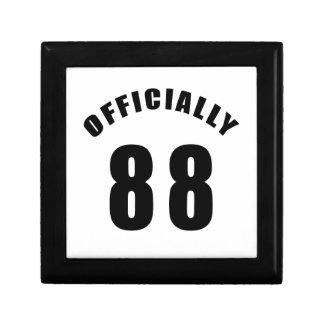 88 diseñe oficialmente cajas de regalo
