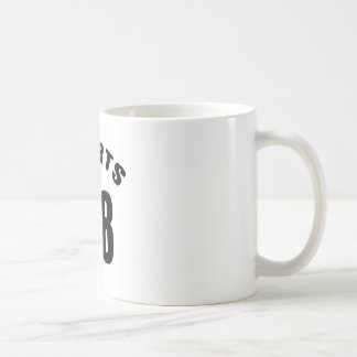 88 Sports Birthday Designs Classic White Coffee Mug