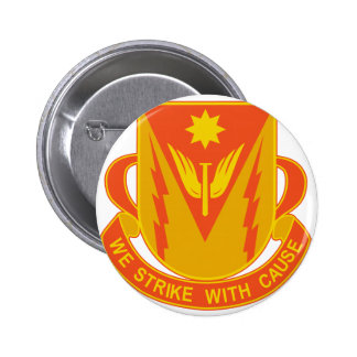 88th AAA Battalion Pinback Buttons