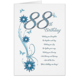 1 Year Old Birthday Invitation Ideas with best invitations sample