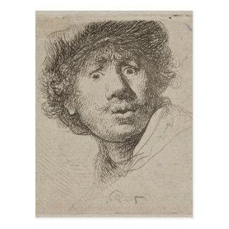 890px-B320_Rembrandt Postcard
