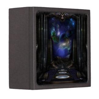 89-123-A9p2 Arsairian 7 Reporting Gift Box