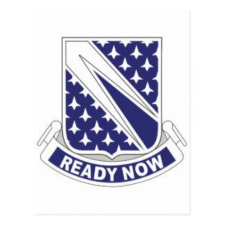 89.o Regimiento de caballería Tarjetas Postales