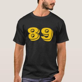 #89 T-Shirt