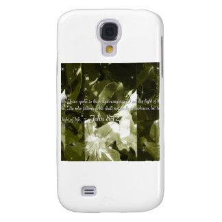 8:12 de Juan Funda Para Galaxy S4