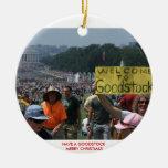 ¡8-28-2010 recepción a Goodstock! , TENGA UN GOODS Ornatos