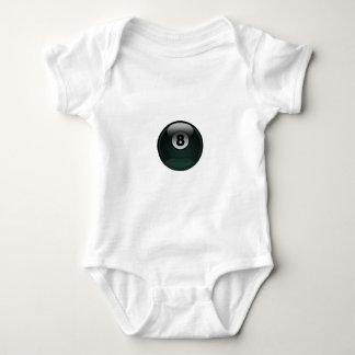 8-Ball Camisas