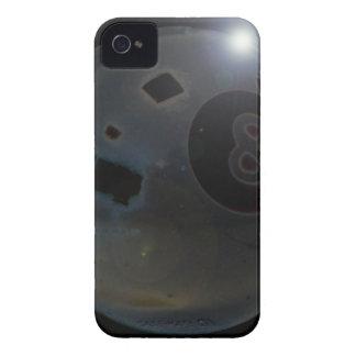 8-ball Case-Mate iPhone 4 case
